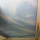 Winfried Rinass - Deckengestaltung Wolken
