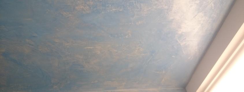 Malermeister Rinass - Kreativer Anstrich